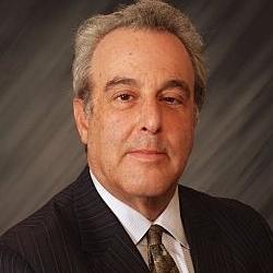 Arthur Falkowitz Profile Photo