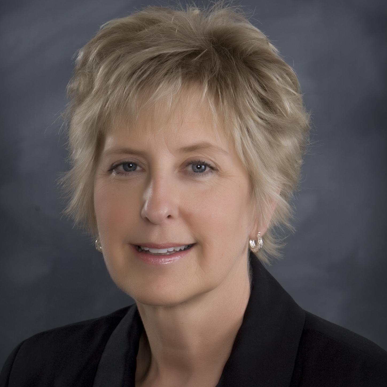 Susan Whitesell Profile Photo