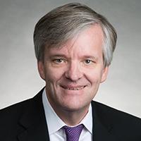 Len Warren Profile Photo