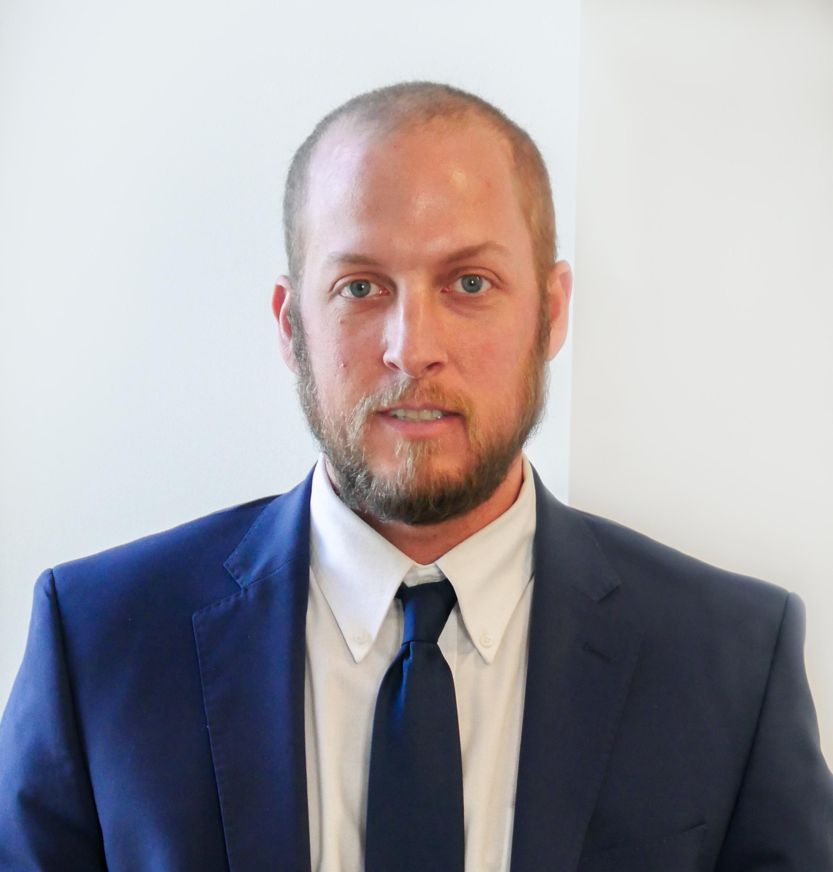 Charlie C. Allen Profile Photo