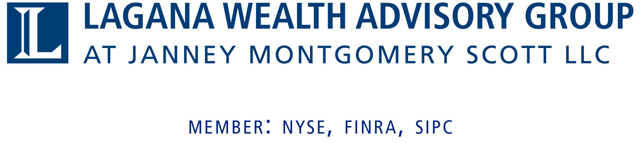 Lagana Wealth Advisory Group Profile Photo