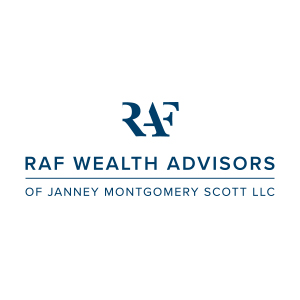 RAF Wealth Advisors Profile Photo