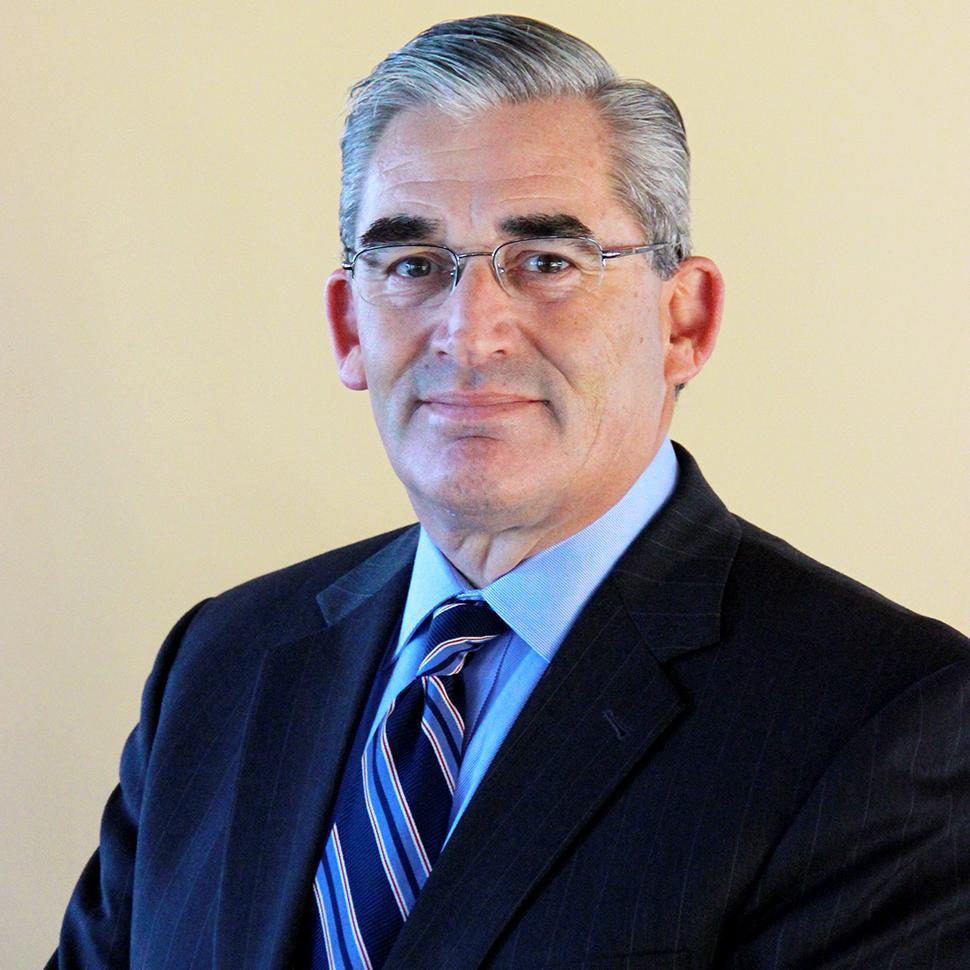 The Sarasota Office Profile Photo