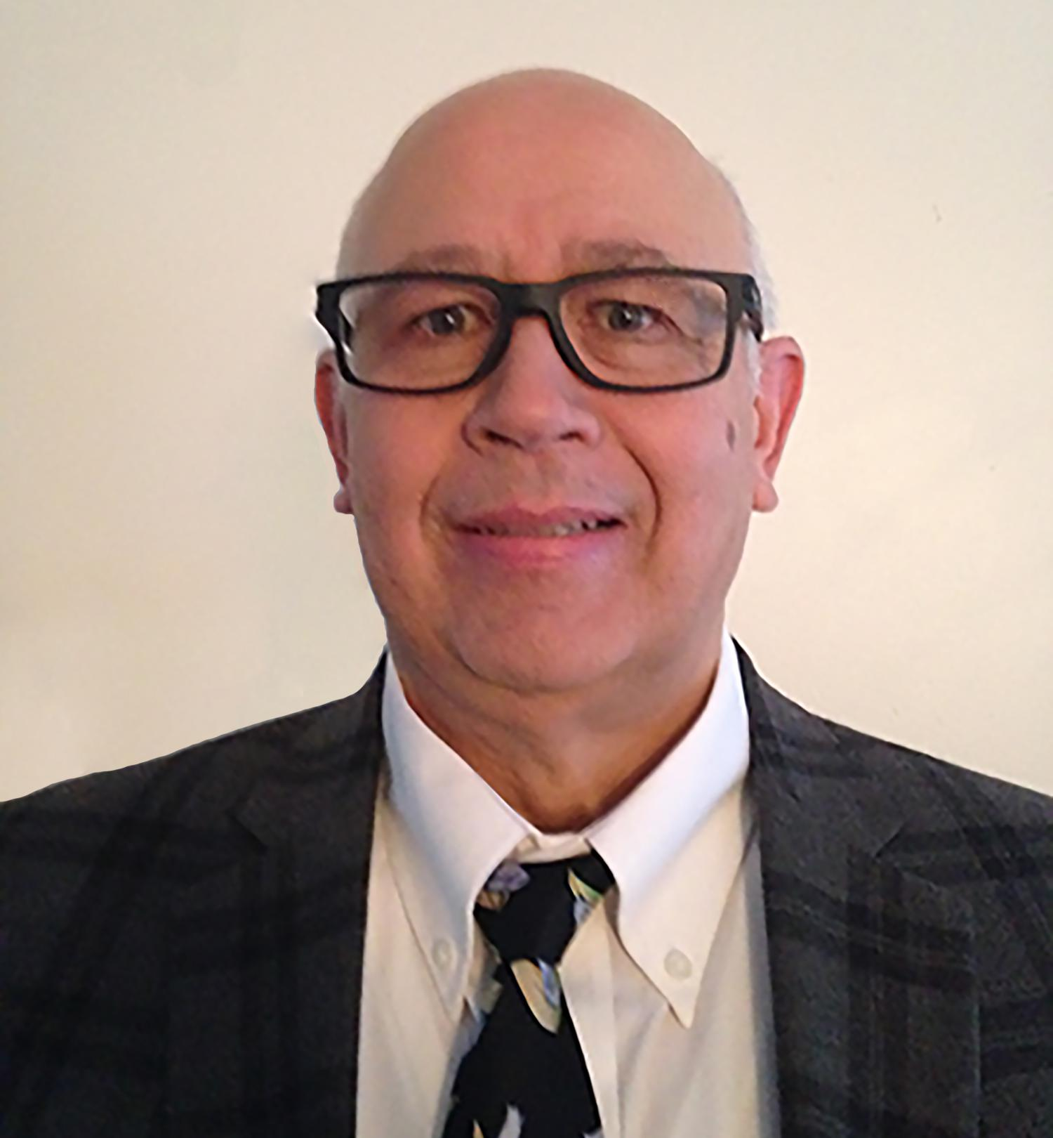 Kenneth M. Wapnitsky, CFP® Profile Photo