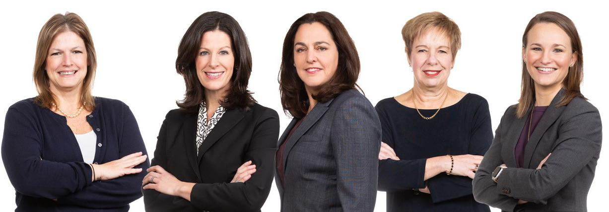 The Dupre Keating Group Profile Photo