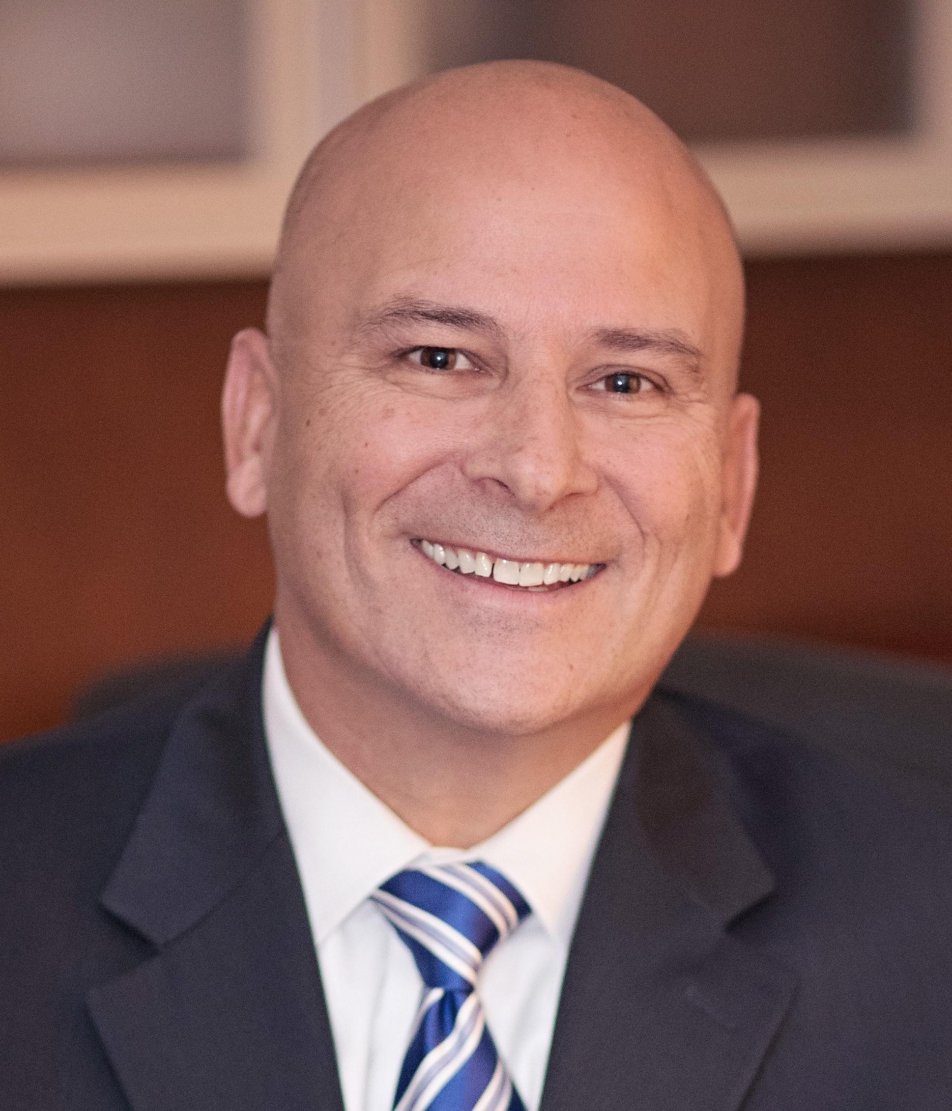 Seger Wealth Management Profile Photo