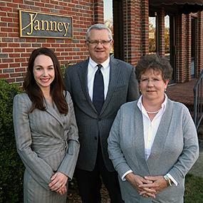 The Wiland Advisory Group Profile Photo