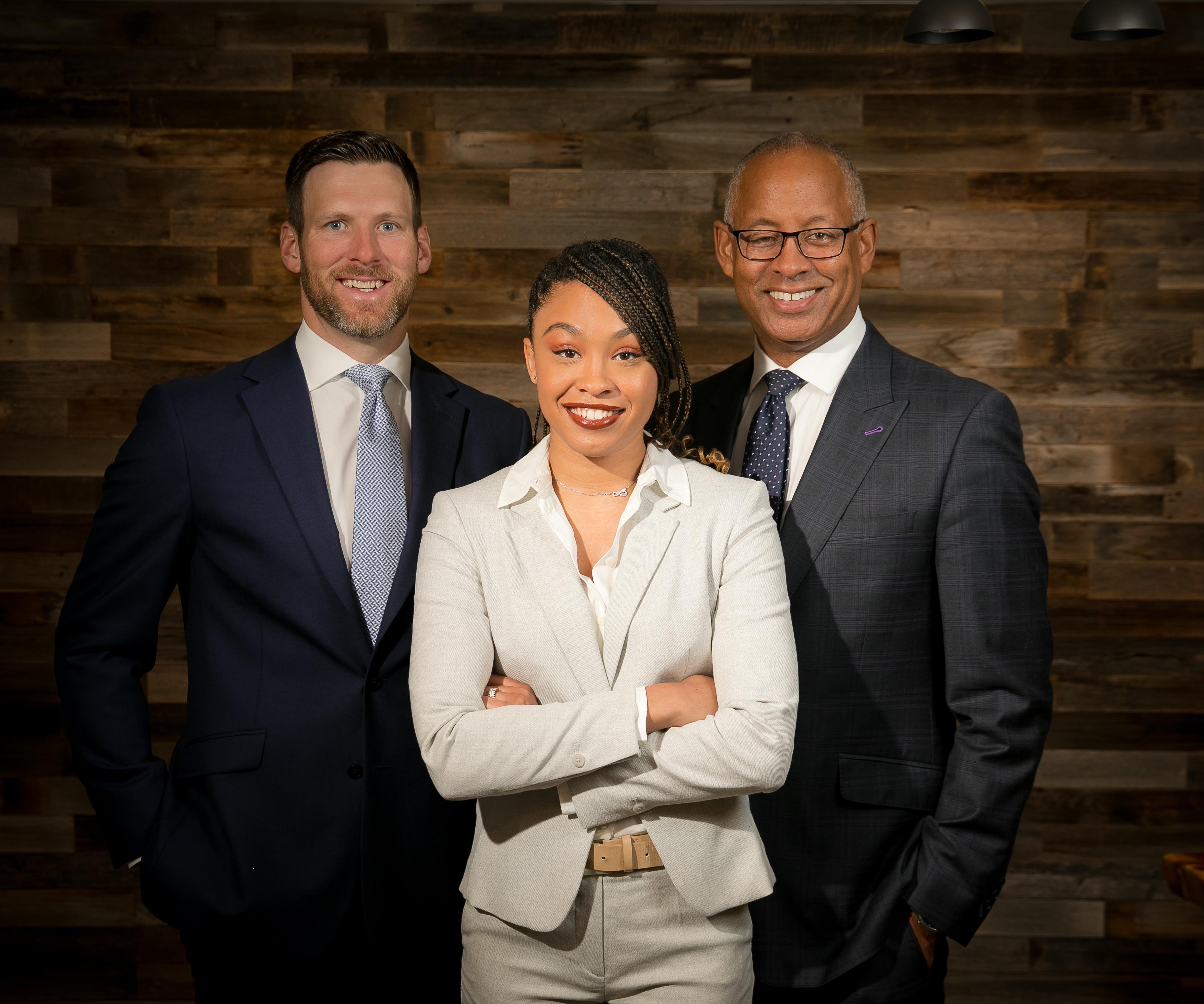Hundley McGovern Wealth Management Profile Photo