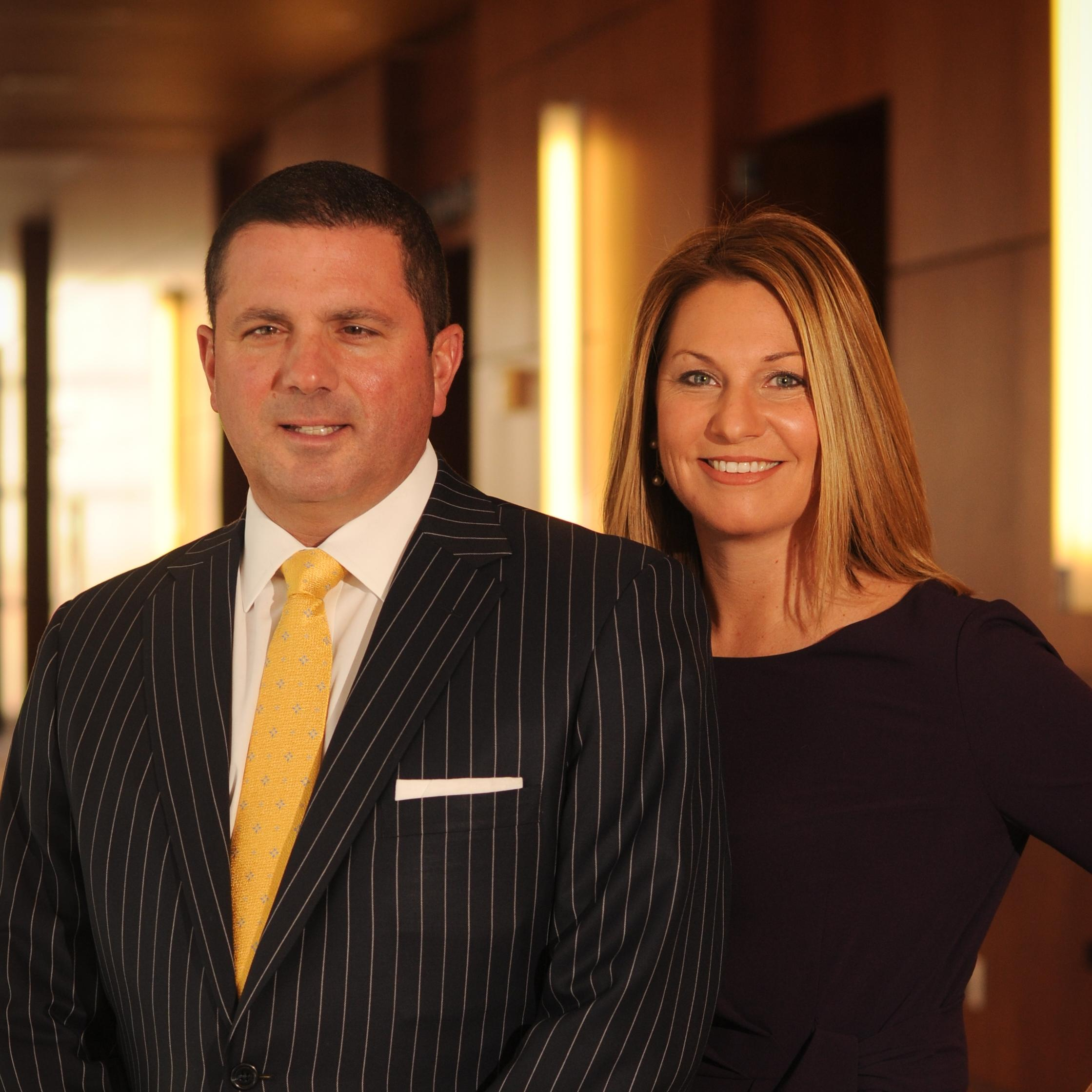 Federal Hill Wealth Advisors Profile Photo