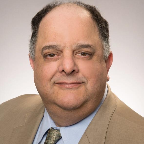 Eugene Anastasio, Jr. Profile Photo