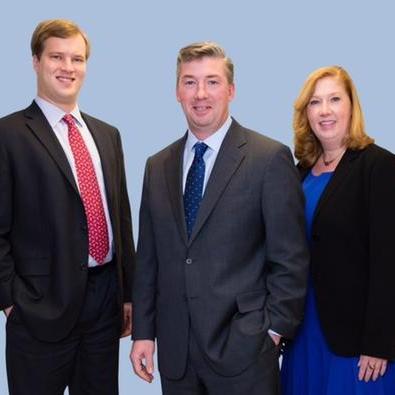The Jones Advisory Group Profile Photo