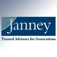 Atkinson Financial Solutions Profile Photo
