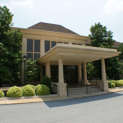 Greenville Office Profile Photo
