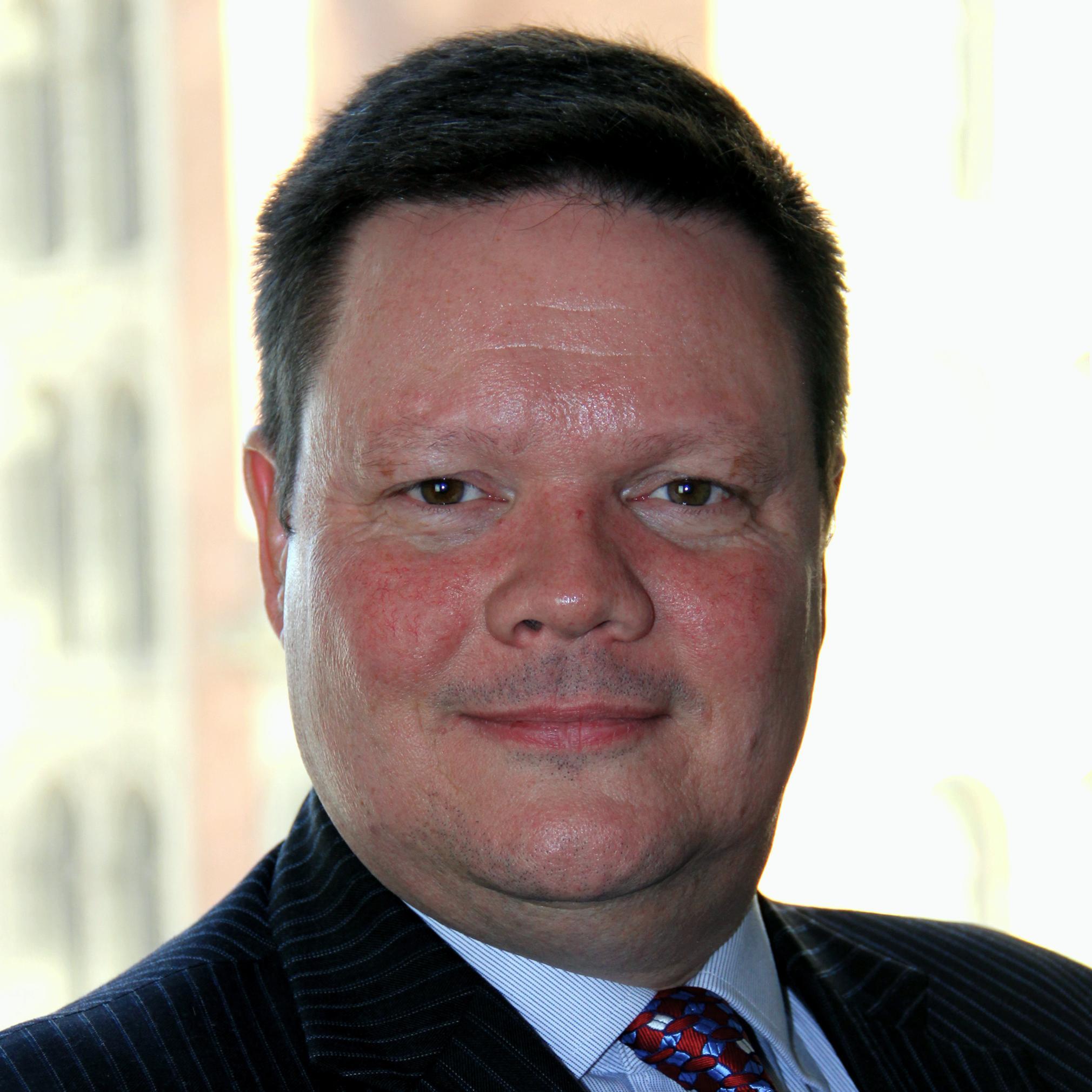 Ken Souser Profile Photo