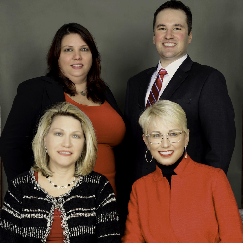 Fayette Legacy Partners Profile Photo