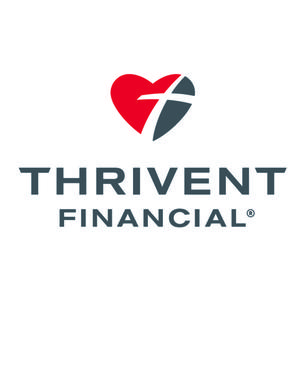 Photo of Thrivent Member Network-Northwest Region